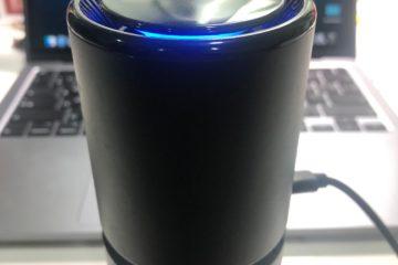 Futre lab 空氣清淨機